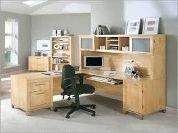 ikea canada office furniture. Ikea Home Furniture Catchy Office Canada . B