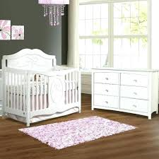 nursery room rugs baby room rug interior amusing area rug for boys room dumound baby nursery fair picture of baby girl room area rugs