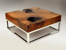 unusual coffee tables uk amazing coffee tables large