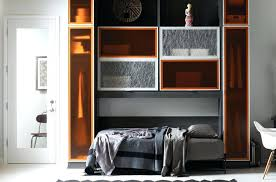 how much are california closets closets bed inside pros plan california closets norwalk ct how much are california closets