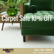 carpet paint. abbott paint \u0026 carpet | sale st paul, stillwater, white bear lake