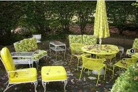 vintage outdoor and always decorate with fresh flowers vases of