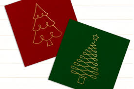Aug 02, 2021 · rated 5.00 out of 5. Download Svg New File Version Christmas Movies