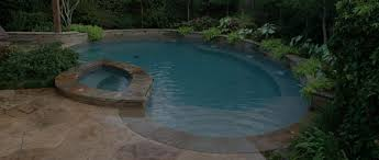 large size of patio ideas pool patio and more dashing pool patio and more also