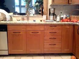 kitchen cabinet door pulls kitchen cabinet door pulls black kitchen cabinet door pulls homeland ca