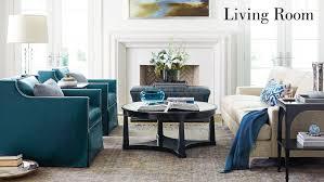 Image Martha Stewart Pinterest Living Room Bernhardt