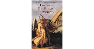 pilgrims regress online dating