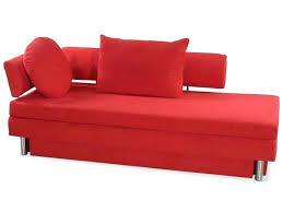small convertible sofa small sleeper medium size of small sleeper nice space sofa modern sofas for