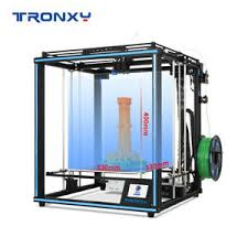 <b>Tronxy</b> 3D Printers for sale | Shop with Afterpay | eBay