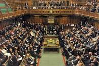 Image result for session of british parliament