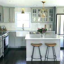 Cost To Remodel House Home Remodel Costs Average Cost To Remodel