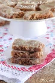 texas sheet cake cinnamon roll banana bread auto= press&crop=top&fit=max&q=55&w=750