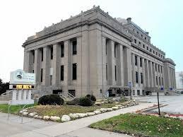 Downtown Tourism Post-tribune Establishes Gary To Efforts Fund Budget -