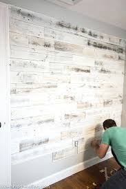 stikwood wall reclaimed wood wall with l and stick painted wood house planning wood walls woods stikwood wall