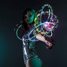 Emazing Lights Canada Orbite X Official Emazing Lights Orbital Light Toy