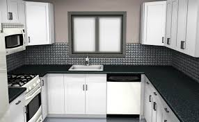 Small U Shaped Kitchen Remodel Stylish Small U Shaped Kitchen Remodel Ideas 3576 Graphicdesignsco