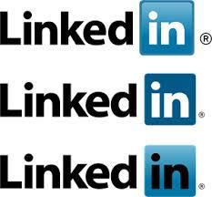 Linkedin Logo Vector (.CDR) Free Download