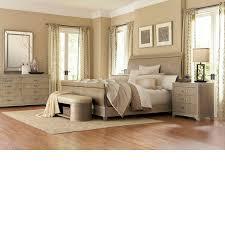 The Dump Living Room Sets The Dump Furniture Greenpoint Sandstone Sleigh Bedroom