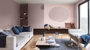 Moderne Stijl Verf In Alle Kleuren Voor Binnen En Buiten Flexa