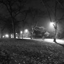 Light Nuisance From Neighbours Nyc New York State Has Adopted A New Law For Outdoor Lighting