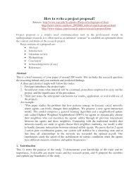services marketing research papers influencer