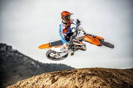 2018 ktm 125. beautiful 125 previousnext in 2018 ktm 125