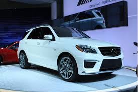 mercedes benz ml 2018. Delighful Benz Inside Mercedes Benz Ml 2018