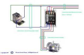 similiar 3 phase motor wiring diagrams keywords 480 volt 3 phase motor wiring diagram wiring diagram website