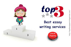 top of best paper writing services  top 3 best essay writing services