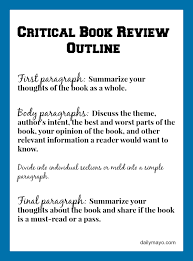 critical writing essay example help writing a critique essay how  help writing a critique essay critique essay examples each essay i critique gets a critique essay