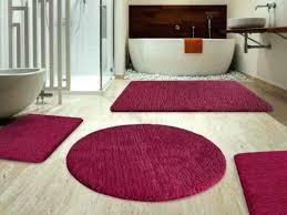 better bath rugs on k5502082 bathroom rugs round bath rugs best bathroom ideas bathroom local bath rugs