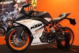 2018 ktm bikes in india.  2018 ktmrc250sidepics and 2018 ktm bikes in india 0