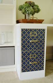 office filing ideas. Home Office Filing Ideas With Fine About File Cabinet Organization On Decoration