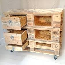 diy chest of drawers drawer design brown rectangle modern wooden drawers and wheels ideas simple drawers free diy chest of drawers plans