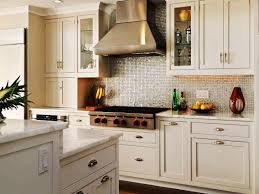 Small White Kitchen Stainless Steel Backsplashes For Modern Kitchens Kitchen Design 2017