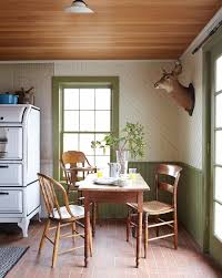 rustic country dining room ideas. Best Rustic Country Dining Room Ideas Decorating Decor Chic Round Diy Table Gray Knowhunger