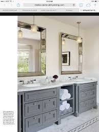 Bathroom Mirrors Ideas With Vanity On Bathroom Inside 1000 About Mirrors  Pinterest 14