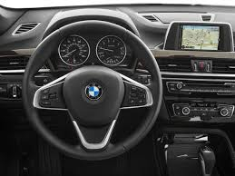 2018 bmw x1 xdrive28i in st albans wv moses bmw