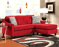 full size living roominterior living. Best Wall Colors Images On Paint Accent For Interior Barn Doors Lowes Amazon Houston,interior Define Sale Living Room Full Size Roominterior