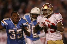 2013 49ers Depth Chart 49ers At Chargers 2013 Preseason Game Time Tv Schedule