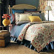 ralph lauren comforter set queen 235 best beds images on master bedroom 9