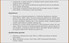 Dermatology Medical Assistant Resume Sample Medical Assistant Dermatology Resume Sample Lovely Resume Stylish 22