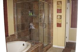 old house bathroom remodel. small bathroom remodel remodeling ideas for old house 18