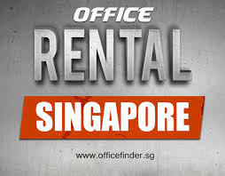 idea kong officefinder. Our Website: Http://www.officefinder.sg/ When Scouting For Cheap Office Rental Singapore To Invest In, You Need Zero In On The Right Places. Idea Kong Officefinder E