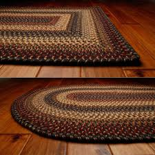 recommended capel braided rugs capel braided rugs with jcpenney braided area rugs also braided area