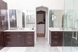 Custom Cabinets Spokane Kitchen Canyon Creek Cabinets For Inspiring Your Home Storage