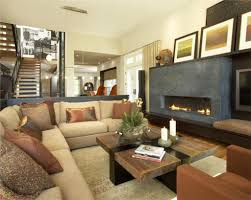 [ Download Original Resolution ] Thank you for visiting. Trend Cosy Modern Living  Room Ideas ...