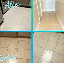 bleach on tile floors inspirational best mop for tile s bathroom floor can you clean with