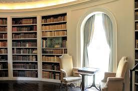 Hintergrundbilder Fenster Bücher Regal Innenarchitektur Villen