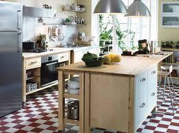 19 Luxe Ikea Devis Cuisine Galtaku Sncom